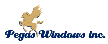Pegas Windows, Inc.